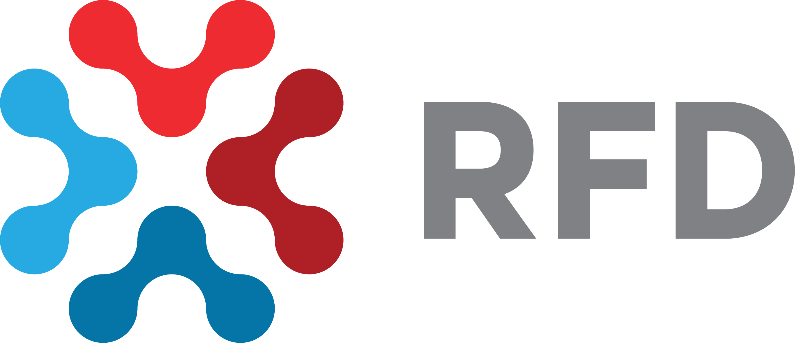 RFD Innovations